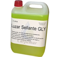 Luzar Sellante GLY